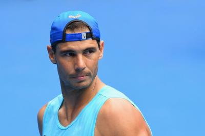 AUSTRALIAN OPEN - ORDER OF PLAY DAY 2: esordiscono Nadal e Djokovic