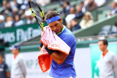 Diretta Tennis Roland Garros: Nadal-Carreño Djokovic-Thiem in streaming Rojadirecta