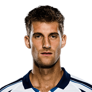 Photo of Martin Klizan