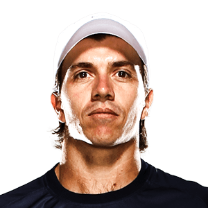 Photo of Carlos Berlocq