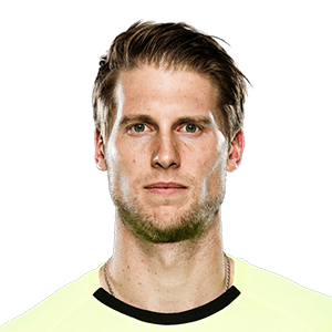 Photo of Andreas Seppi