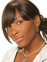 Photo of Venus Williams