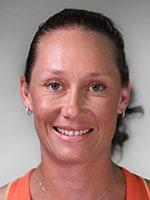 Photo of Samantha Stosur