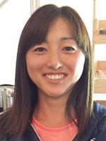 Photo of Misaki Doi