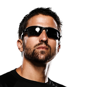 Photo of Janko Tipsarevic