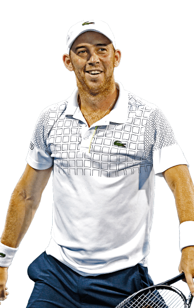 Photo of Dudi Sela
